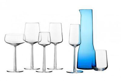 iittala Essence Cocktail Schale 2er Set – Bild 2
