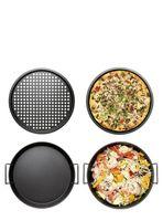 Sagaform BBQ Pizza/Universalpfanne