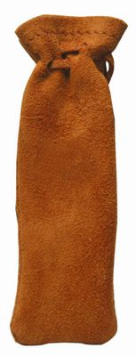 Forge de Laguiole Sheath natural