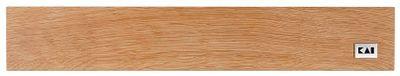 KAI Holz Magnetleiste Eiche DM 0800