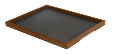 SIDE BY SIDE Tablett Basic L