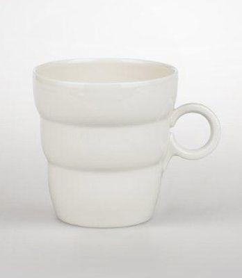Shinno Tee- und Kaffeebecher – Bild 3