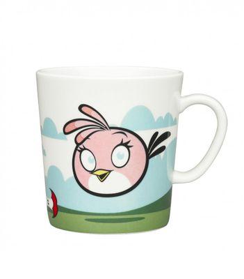 Angry Birds Becher Stella – Bild 1