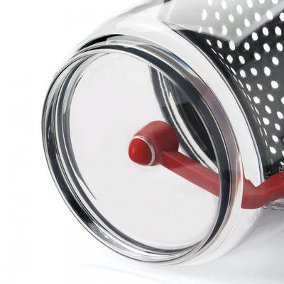 Cuisipro Fett-Trenner Easy Drip – Bild 2