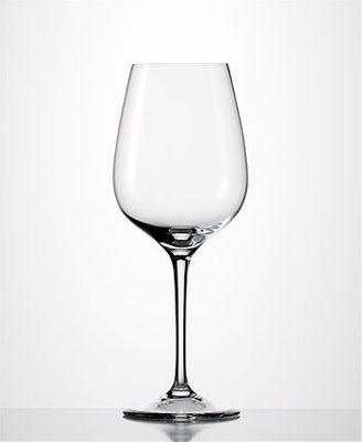 Eisch SUPERIOR Sensis plus Bordeaux 6 Stück – Bild 1