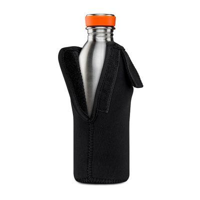 24bottles Neoprenhülle für 0,5 l Flasche – Bild 2