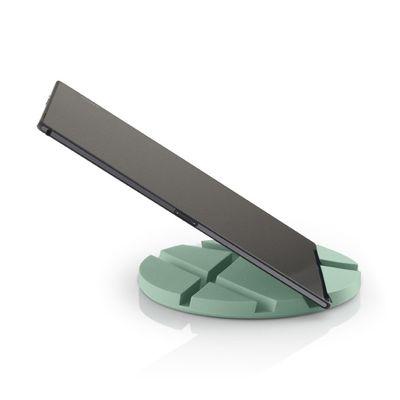 eva solo  Smartmat Granite Green – Bild 4