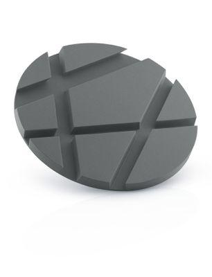 eva solo  Smartmat Grau – Bild 2