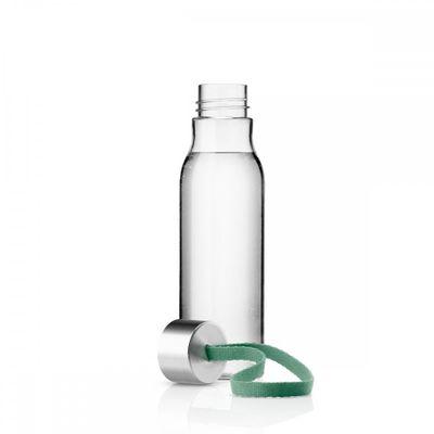 eva solo Trinkflasche Granite green – Bild 2
