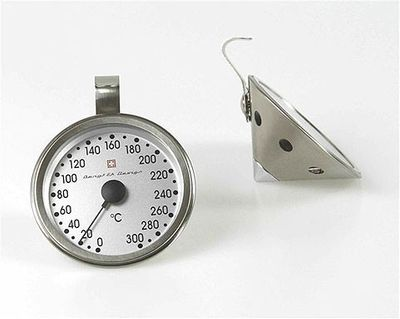 Bengt EK Design Backofenthermometer