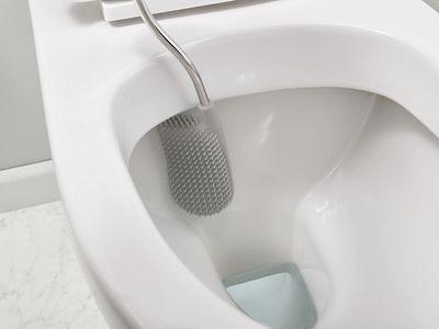 JOSEPH JOSEPH Flex  Steel - Toilettenbürste  – Bild 4
