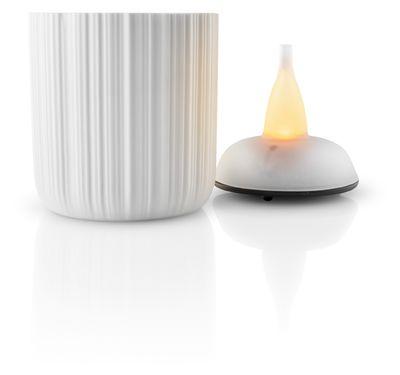 eva solo Kerzenhalter mit LED 9cm – Bild 1