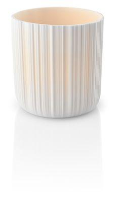 eva solo Kerzenhalter mit LED 9cm – Bild 3