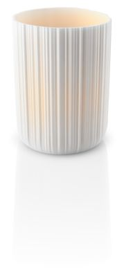 eva solo Kerzenhalter mit LED 11cm – Bild 4