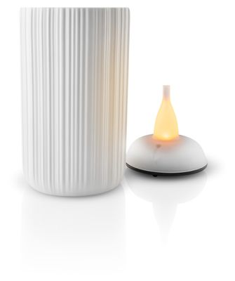 eva solo Kerzenhalter mit LED 13cm – Bild 2