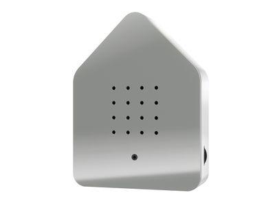RELAXOUND Zwitscherbox grau – Bild 1