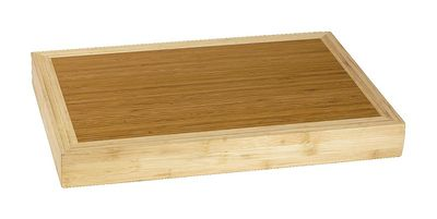 Chroma Butcher Board Bambus