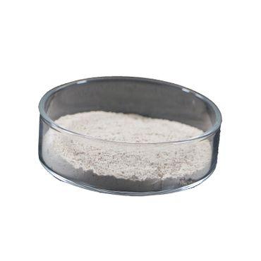 Borneowild Bacter crystal 80 Gramm – Bild 3