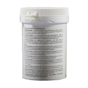 Borneowild Bacter crystal 80 Gramm – Bild 2