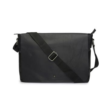 ADAX KB3 Messenger Bag
