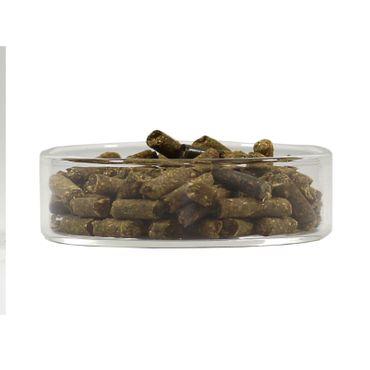 Powershrimp Greenfood garnalenvoer 30g   – Bild 2