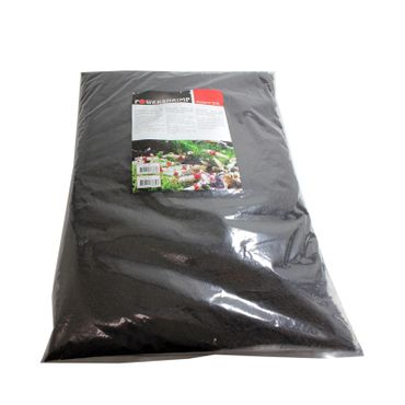 Powershrimp Shrimp Soil Bodem Substraat 6 L  – Bild 1