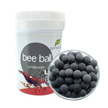 BorneoWild Bee Ball 100gr  – Bild 2