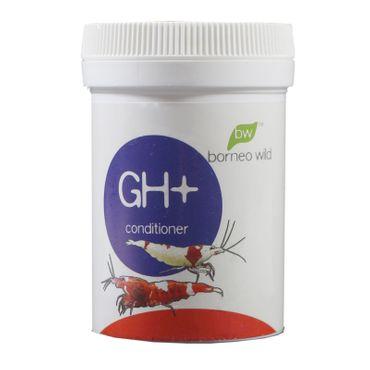 BorneoWild GH +  90 gr