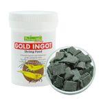BorneoWild Gold Ingot  40g  001