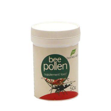BorneoWild Bee Pollen  50gr – Bild 2