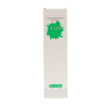 BorneoWild Lush 250 ml – Bild 3