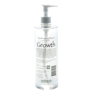 BorneoWild Growth 250 ml – Bild 1