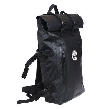Napapijri Rucksack Haarlem Day Pack - Black – Bild 3