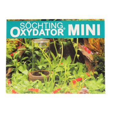 Söchting Mini Oxidator  – Bild 2