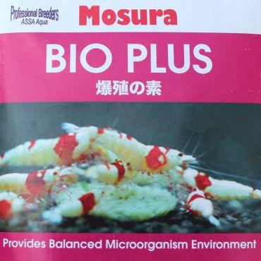 Mosura Bio Plus  – Bild 5