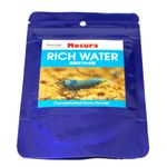 Mosura Rich Water 001