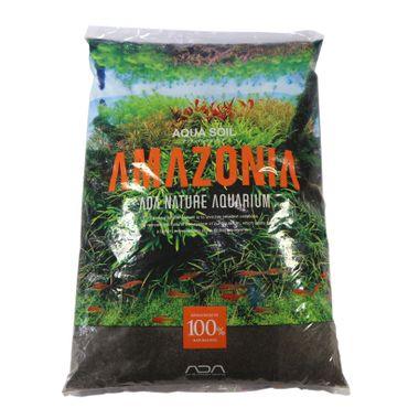 Ada Aqua Soil Amazonia 9L – Bild 1