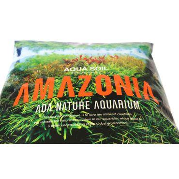 Ada Aqua Soil Amazonia 9L – Bild 4