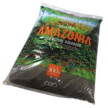Ada Aqua Soil Amazonia 9L – Bild 3