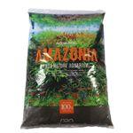 Ada Aqua Soil Amazonia 9L 001