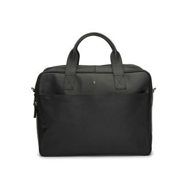 ADAX Men KB3 Working Bag 15 Inch