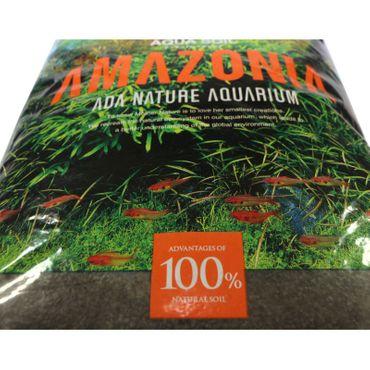 Ada Aqua Soil Amazonia 3L – Bild 5