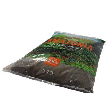 Ada Aqua Soil Amazonia 3L – Bild 6