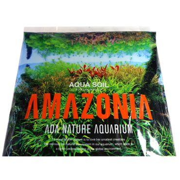 Ada Amazonia Soil Powder 9L – Bild 2