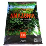 Ada Amazonia Soil Powder 9L 001