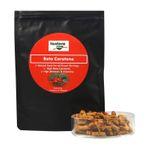 Tantora Beta-caroteen sticks - 25 g