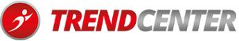 Trendcenter Webshop ! Reinigung & Hygiene, Lebensmittelverpackungen, Gastronomiebedarf, Fleischereibedarf; Gastro-Technik