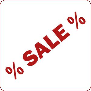 SALE - Angebote