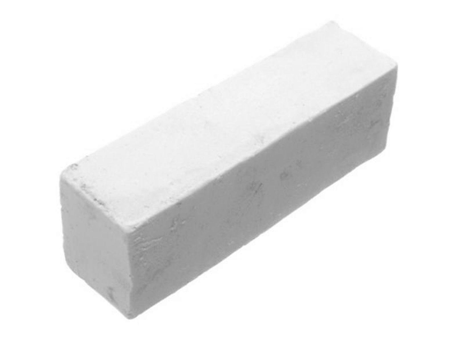 Schleifpolierpaste Maschinenanwendung Hochglanzpaste Polierpaste Abziehpaste 001
