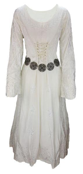 Kleid Freyja – Bild 1